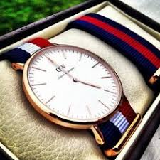 how do you wear and combine your daniel wellington watch follow klockor med tygarmband så bär du dem bäst wellington watchesdaniel