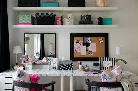 teen bedroom ideas. Teenage Bedroom Ideas Accessories Teen