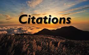 10 Citations Pour Avancer Avancer Simplement