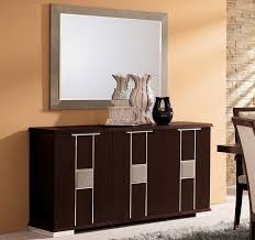 living room buffet cabinet sideboards inspiring buffets buffet table ikea on buffet dining room contemporary igfusa