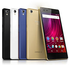 Is 's My Infinix Here Tell Smartphone How To If Genuine Your rBAHqxnwr