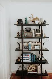 115 best Bookshelves images on Pinterest | Alice, Architecture and At home