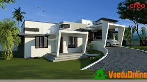 Small Picture Single Home Designs karinnelegaultcom