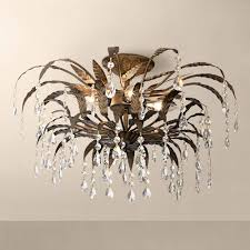 Wide Pendant Kathy Ireland Lighting Fixtures 21 Wide French Garden Ceiling Light Chandeliers Decoration Innovative 10001000 Lettucevegcom Kathy Ireland Lighting Fixtures 21 Wide French Garden Ceiling Light