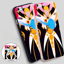 dota 2 invoker phone ring holder soft tpu silicone case cover for