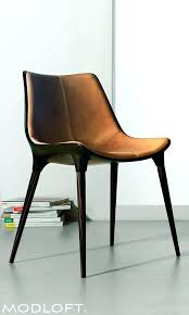 best leather chairs leather designer chairs attractive best dining chair ideas on modern design genuine leather