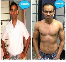 fit and energetic health club weight gain weight loss fitness centres book appointment fitness centres in chhatrapati nagar