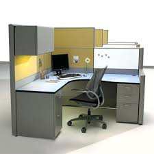 office cubicle supplies. Cool Office Cubicle Accessories Depot Supplies I