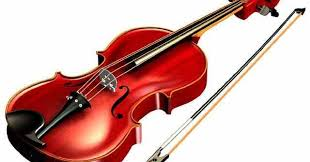 Alat ini dikenal dengan sana sarune kale dan merupakan jenis aerofon, yakni alat yang berbunyi berkat hembusan angin. 11 Contoh Alat Musik Gesek Nama Beserta Gambarnya Artikel Materi