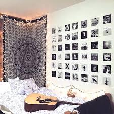 room decor ideas for teenage girl teenage wall art ideas wall decor for teenage girl best