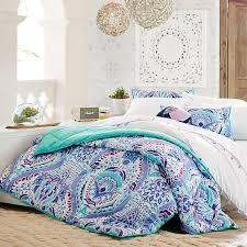 elegant colorful teen bedding 389 best colorful teen bedroom decor images on