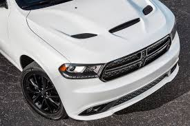 2018 dodge hemi. interesting 2018 also new for the 2018 durango is front park assist which joins  parksense assist system as well a standard power lift gate capri and suede  to dodge hemi