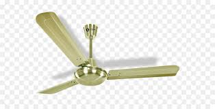 ceiling fans orient electric business fan png 618 445 free transpa ceiling fans png
