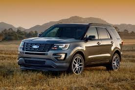 2016 ford explorer review 2016 ford explorer headlight wiring diagram 2016 Ford Explorer Wiring Diagram #36