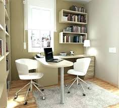 desk ideas for bedroom large size of desks teen girl pink small teenage white uk accessories teenage girls bedroom
