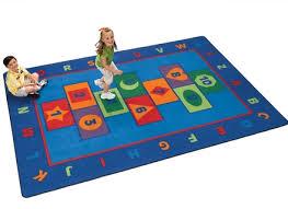 preschool classroom rugs classroom carpet school carpets preschool