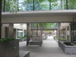 architect home office. Home Office Building Architect
