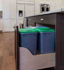 drawer base cabinets drawers rompel abefbbdddb