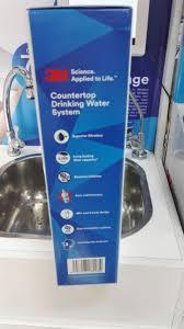 3m water filter ctm 01