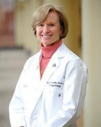 Dr. Holly Richter, MD, PhD - Birmingham, AL - Obstetrics and ...