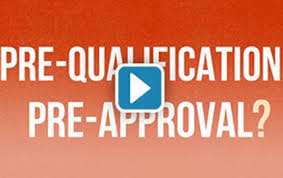 mortgage prequalification vs preapproval.  Mortgage PreQualified Vs PreApprovalu2026do You Know The Difference To Mortgage Prequalification Vs Preapproval T