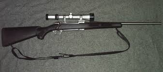 Ruger M77 Scope Ring Chart Ruger M77 Wikipedia