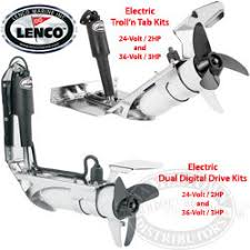 lenco trim tabs wiring diagram lenco image wiring lenco electric trim tabs wiring diagram jodebal com on lenco trim tabs wiring diagram