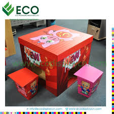 Corrugated Cardboard Furniture 100 Ideas Cardboard Furniture For Sale On Vouumcom