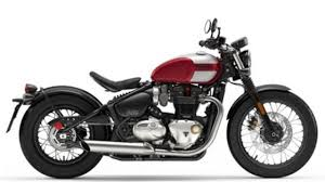 2018 triumph bonneville 1200 motorcycles for sale motorcycles on