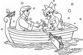 Small Picture Coloring Pages Disney Printable Free Printable Coloring Pages