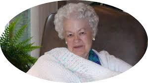 Norma Carole Birley Baron | Barton Family Funeral Service