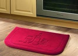 Red kitchen rugs Flat Weave Red Kitchen Rugs Mat Bed Bath And Beyond Anti Fatigue Rubber Mats Red Kitchen Rugs Buyaiongoldinfo Blue Red Kitchen Mat Comfort And Yellow Rugs Turquoise Rug Decor