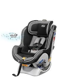chicco nextfit ix zip air convertible