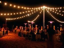 garden party lighting ideas. Outdoor String Bulb Lights Large Image For Commercial Grade Garden Party Lighting Ideas Patio Australia