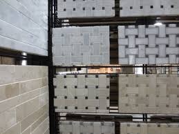 marble basketweave tile. There Are Lots Of Choices With Marble Basketweave Tile. Tile