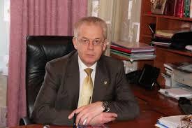 ВАК рекомендует разрешить создание советов по защите диссертаций в  ВАК рекомендует разрешить создание советов по защите диссертаций в ДНР