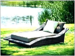 seat cushions target car seat cushion target target seat cushions patio seat cushions target patio chair