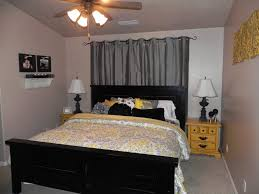 ... Large Size Of Bedroom: Bedroom Themes Painting Designs Great Bedroom  Colors Master Bedroom Paint Schemes ...