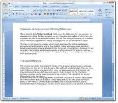 most challenging part of writing a persuasive essay % original write introduction history essay
