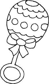 Small Picture Shower Coloring Page Coloring Coloring Pages