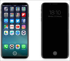 iphone home button. iphone 8 virtual home button iphone n