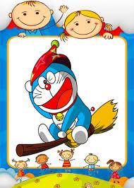 10:32 кис кис 13 797 104 просмотра. Coloring Doraemon Games 1 0 4 Download Android Apk Aptoide