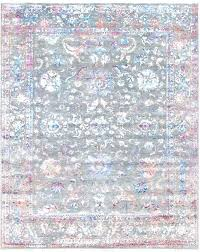 best of bamboo silk rug and 29 bamboo silk rugs singapore