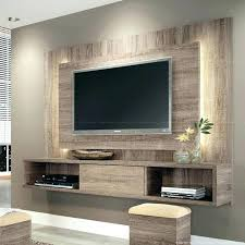 entertainment wall ideas best entertainment wall ias on wall basement entertainment wall see more home theater
