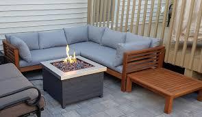 photo of rona home garden edmonton ab canada patio furniture from