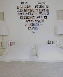 Bilder Von Schlafzimmer Deko Ideen Ikea Grau Codecafe Co Piquet