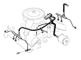 Jeep emission parts schematic 1980 jeep cj7 wiring diagram at w justdeskto allpapers