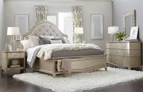 Superior A.R.T. Furniture Starlite Bedroom Set