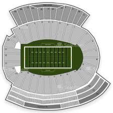Byu Seating Chart Download Hd Byu Football Stadium Seating Chart