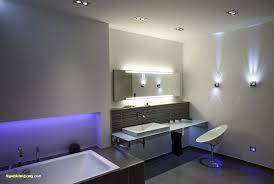 Inspirierend Wohnzimmer Lampe Modern Haupttapete